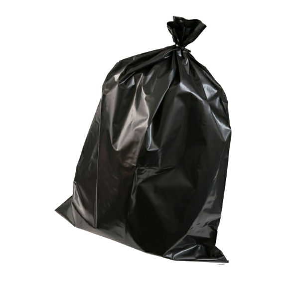 Picture of Heavy Duty Wheelie Bin Liners