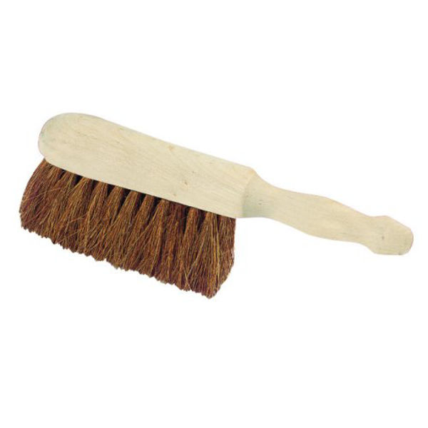 Picture of Hand Brush Coco