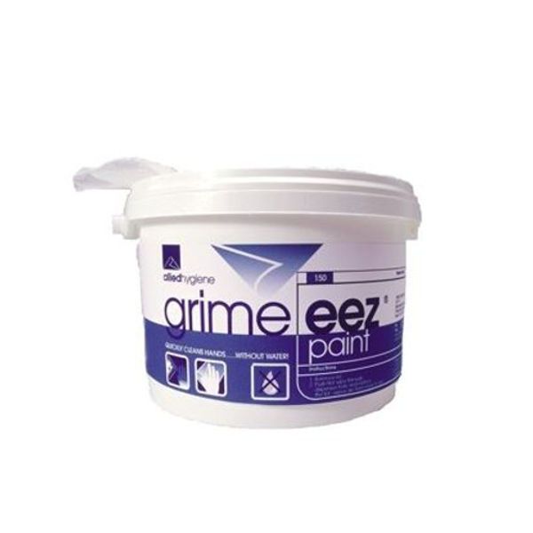 Picture of Grime-eez Paint hand wipes