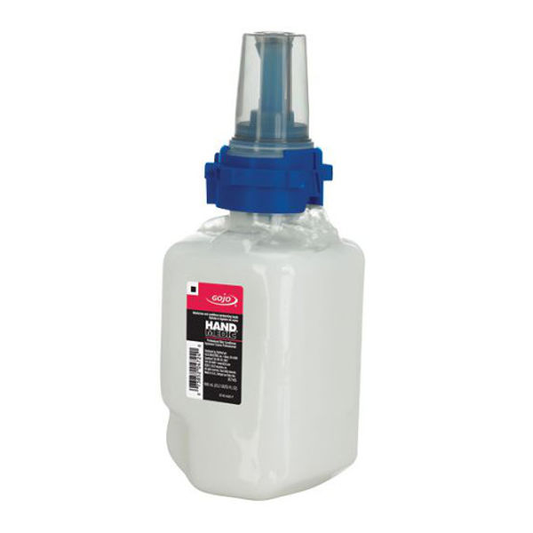 Picture of GoJo Hand Medic refill Size 685ml