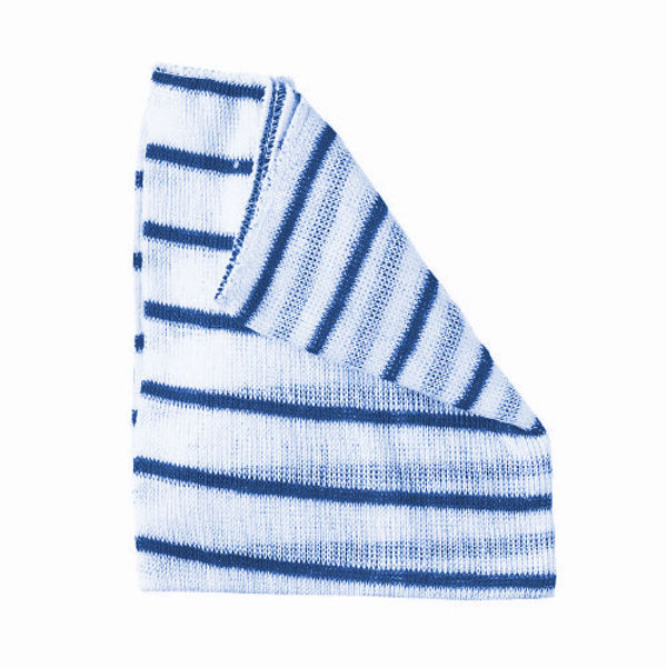 Picture of Coloured Dishcloth 35cm x 30cm pack of 10