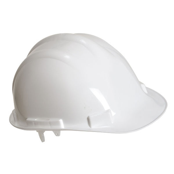 Picture of Portwest Safety Helmet