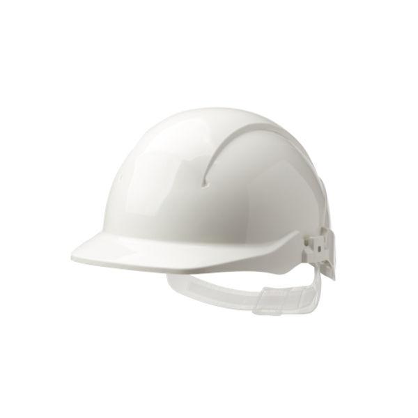 Picture of Centurion Concept Standard Peak Safety Helmet