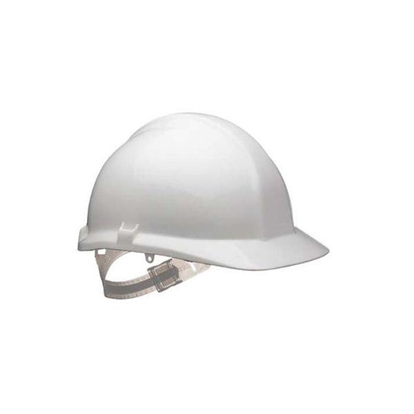 Picture of 1125 Centurion Safety Helmet Standard Peak