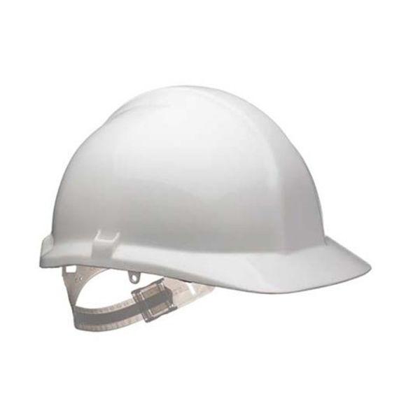 Picture of 1100 Centurion Safety Helmet no sweatband
