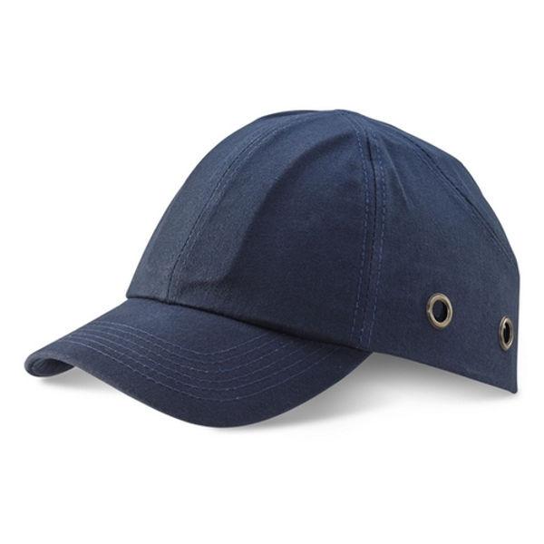 Picture of Deluxe Bump Cap