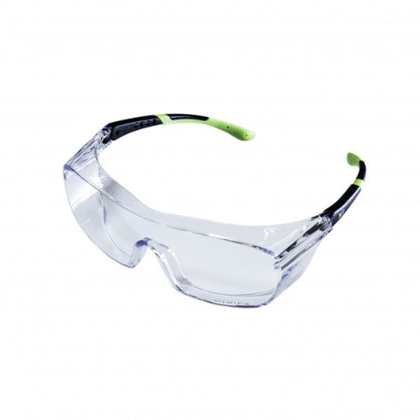 Picture of Xceed Safety Specs
