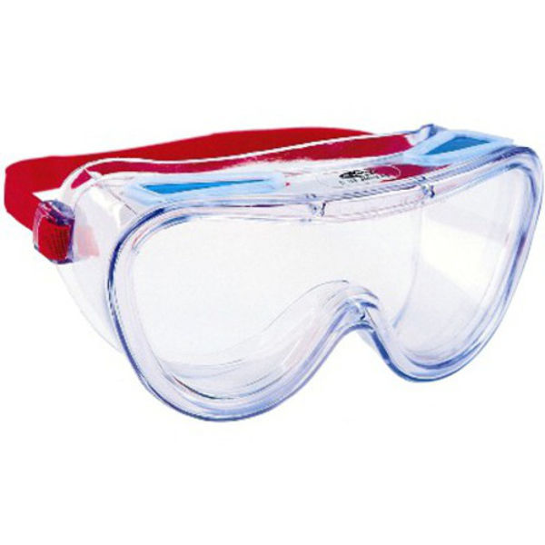 Picture of VNC21 Vistamax Dual Lens Goggles
