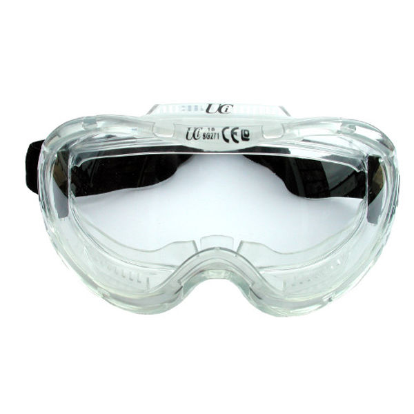 Picture of Classic goggles Clear