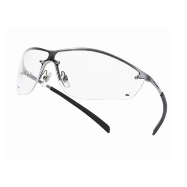 Picture of Safety spectacles Bolle Silium Clear