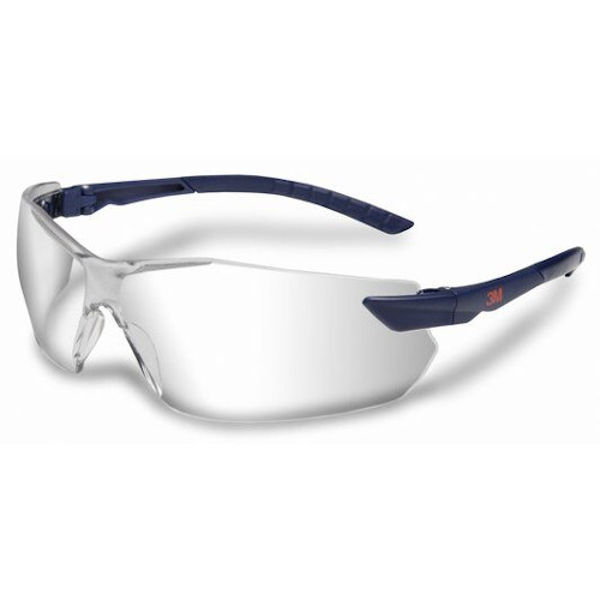 Picture of 3M Classic Clear Safety Specs