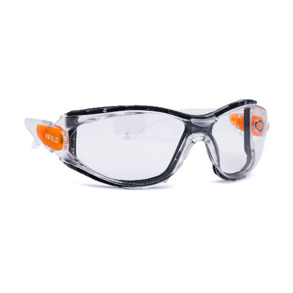 Picture of Matador Clear Lens Foam Surround A-F Plus Specs