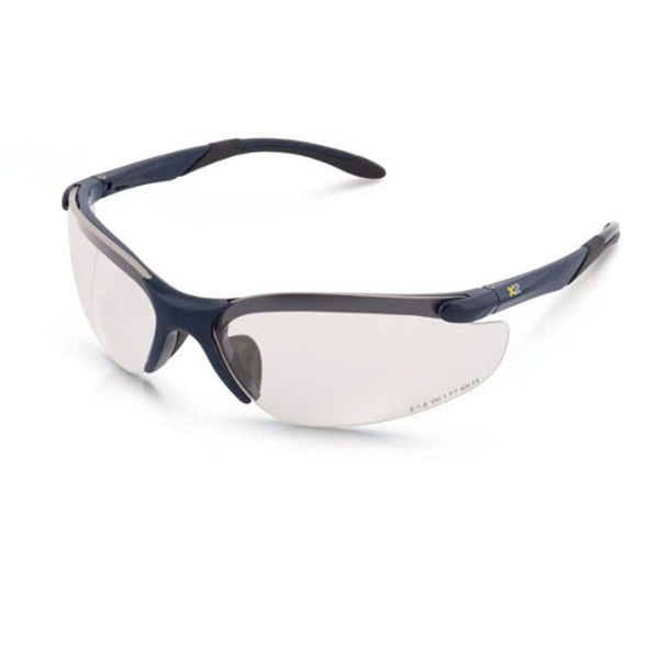 Picture of 4282 X2 Xcess clear K&N safety specs
