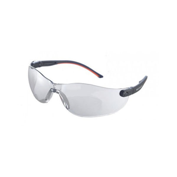Picture of Montana Indoor-outdoor AS safety specs with cord