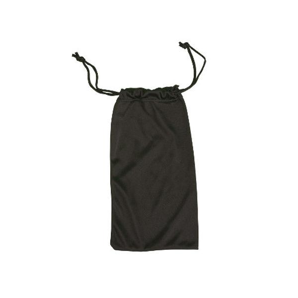 Picture of Spec Bag
