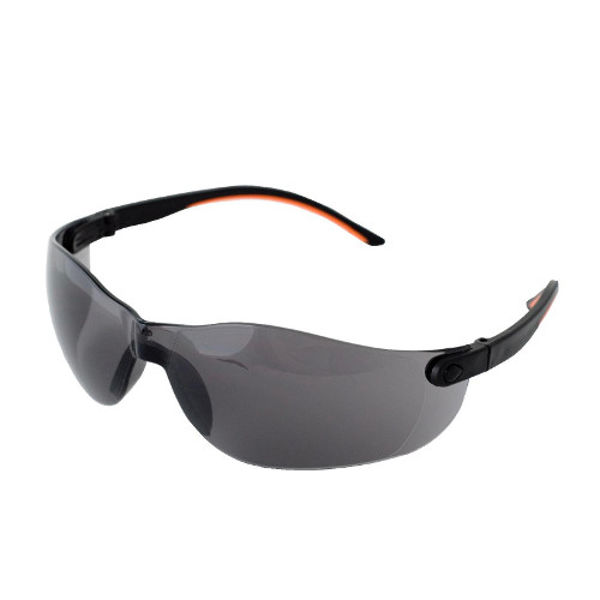 Picture of Montana AS safety specs with cord Grey