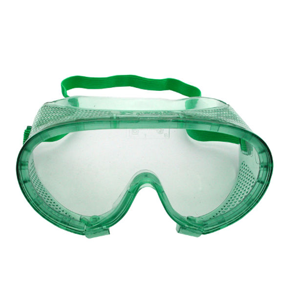 Picture of Safety Goggles general purpose