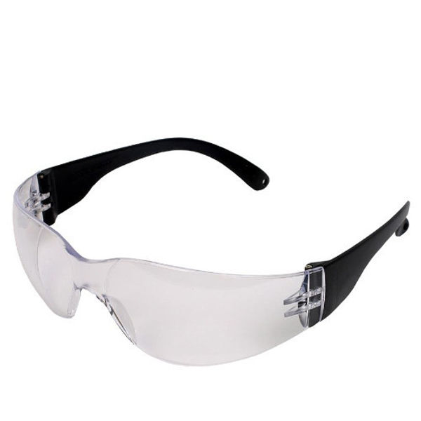 Picture of Java Clear Safety Specs