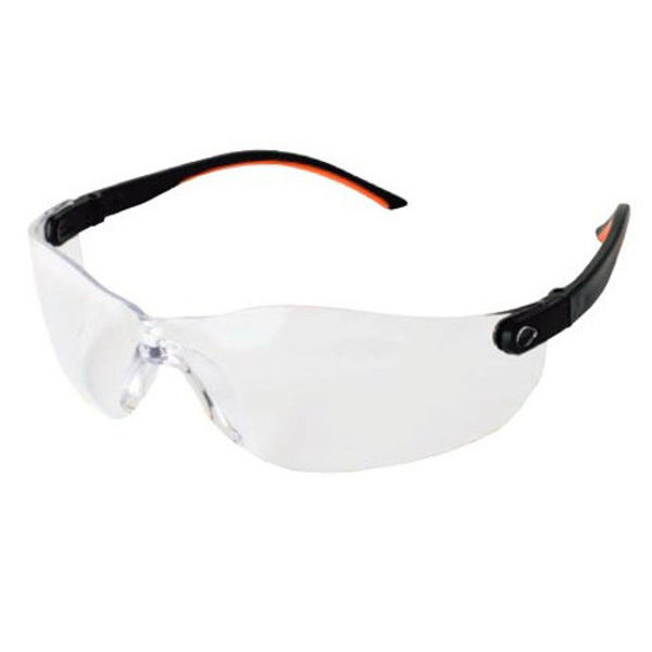 Picture of Betafit Montana AS safety specs