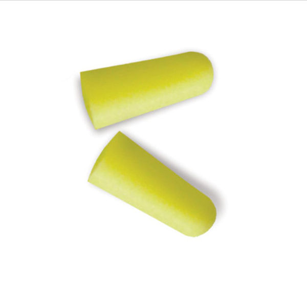 Picture of Noisebeta foam ear plugs (x200)