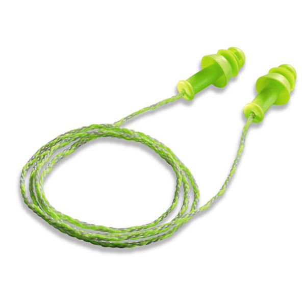 Picture of Ear Plugs whisper + corded (x50)