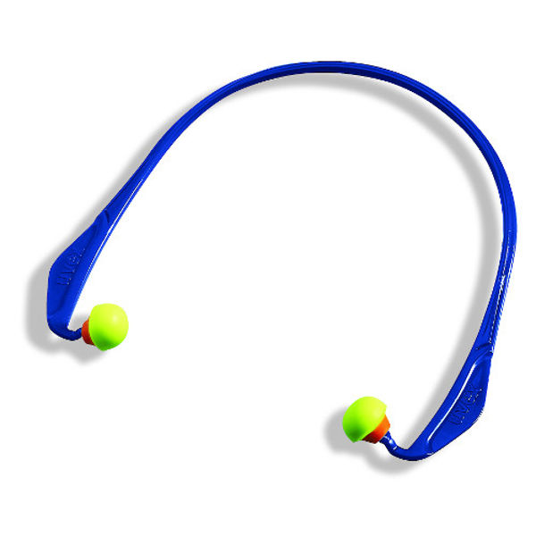 Picture of Ear Protector x cap earband