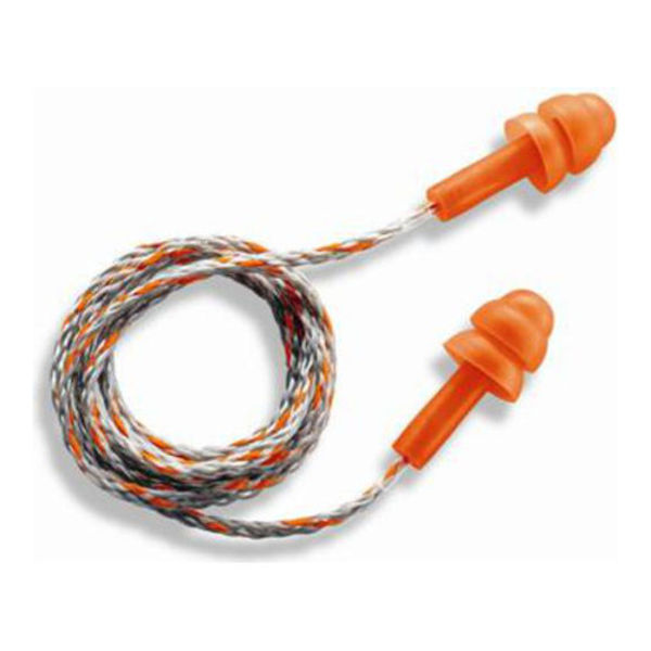 Picture of Ear Plugs whisper corded (x50)