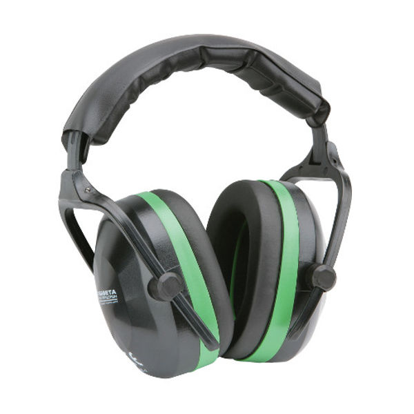 Picture of Noisebeta II ear muff