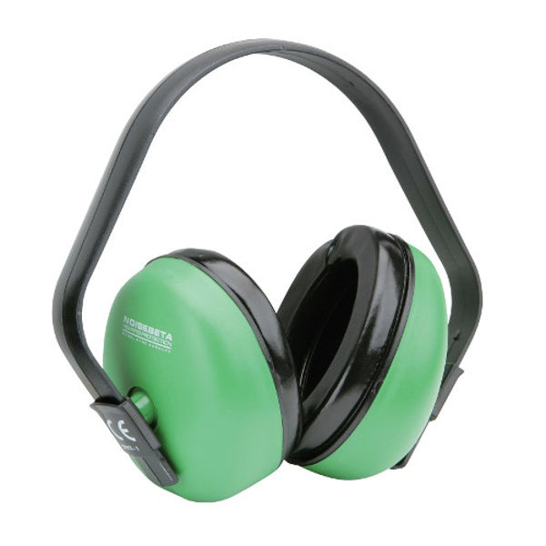 Picture of Noisebeta I ear muff
