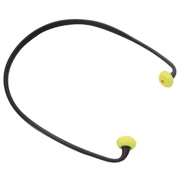 Picture of Noisebeta banded earplug