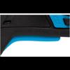Picture of Secupro Maerak Knife
