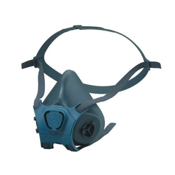 Picture of Moldex Mask Body Large