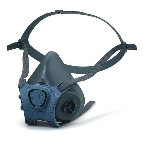 Picture of Moldex Mask Body Medium