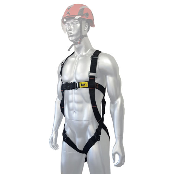 Picture of ARESRA Scafell - Stretch Dbl Point Elastic Harness