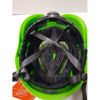 Picture of ARESTA Plus Safety Helmet