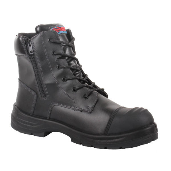 Picture of Victor Boot S3 WR HRO SRC