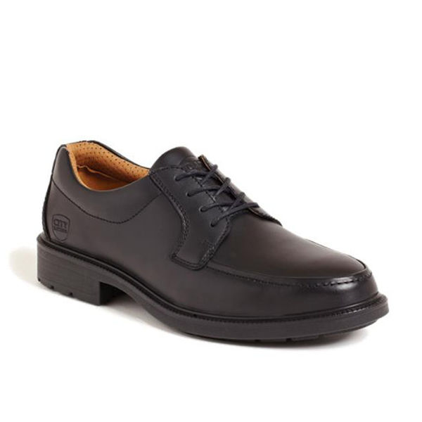 Picture of Manager Apron Shoe S1-P SRC