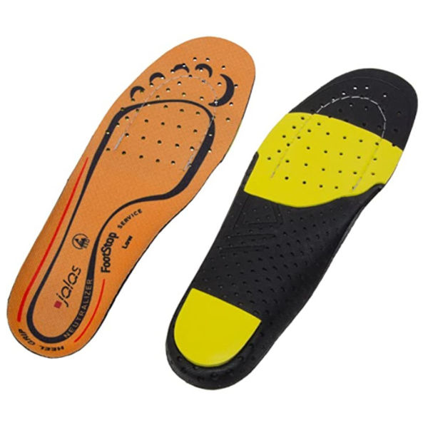 Picture of Jalas Low Arch Support Insoles