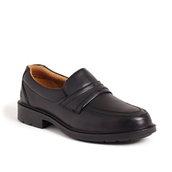 Picture of Manager Slipon Shoe S1-P SRC
