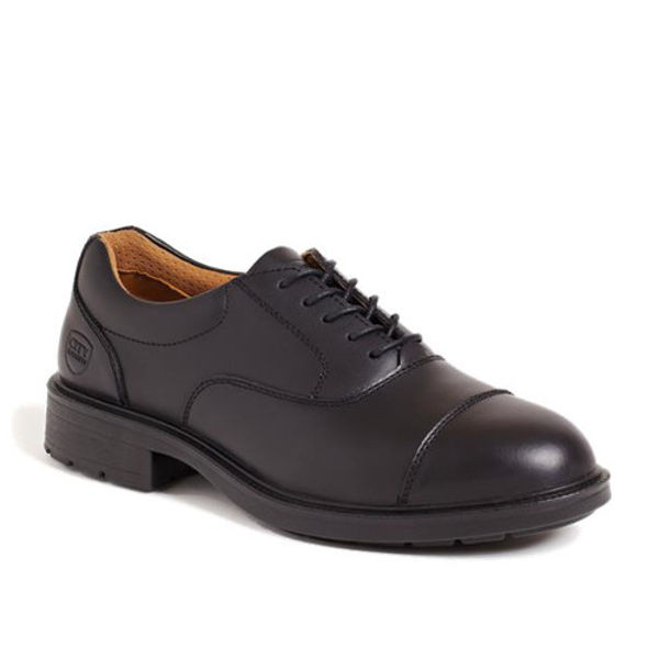 Picture of Manager Oxford Style Shoe S1-P SRC