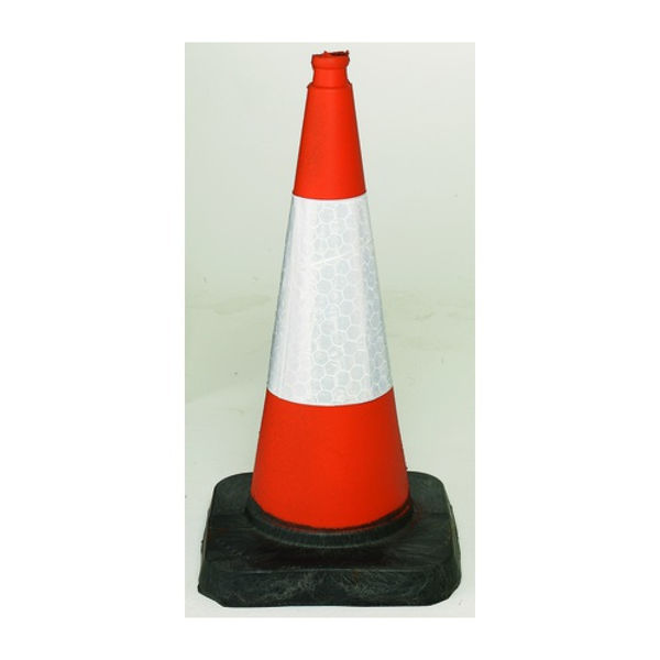 Picture of Road Safety Cone 750mm