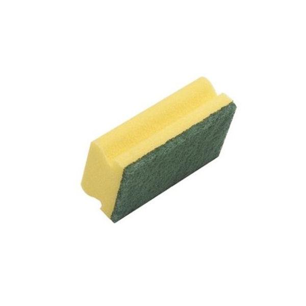 Picture of Sponge Scourer (1x10)