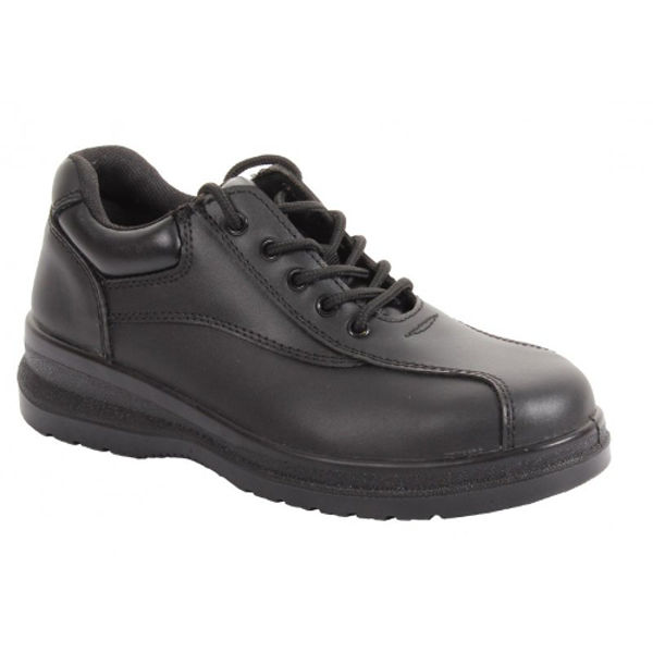 Picture of Ladies Madison Shoe S3 SRC