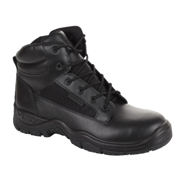 Picture of Trooper Safety Hiker S3 WR HRO SRC