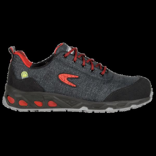 Picture of Rainproof Shoe ESD S3 SRC