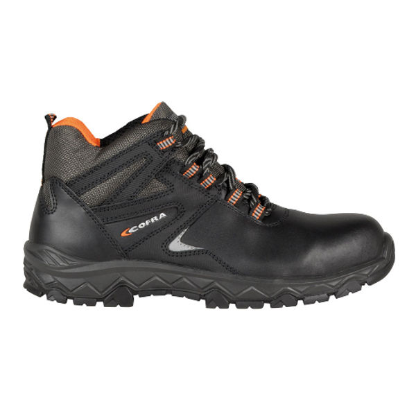 Picture of Ascent Safety Boot S3 SRC