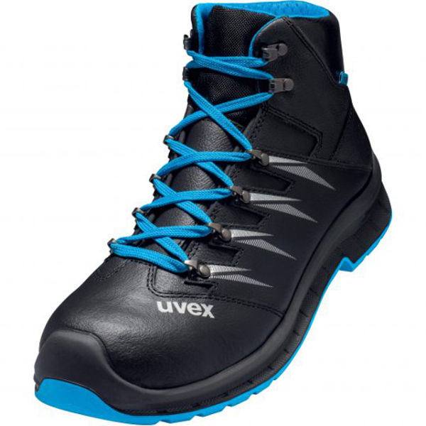 Picture of 2 Trend Boot S3 SRC