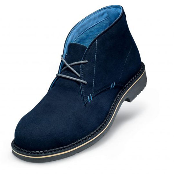 Picture of Business Lace Up Boot S3 SRC