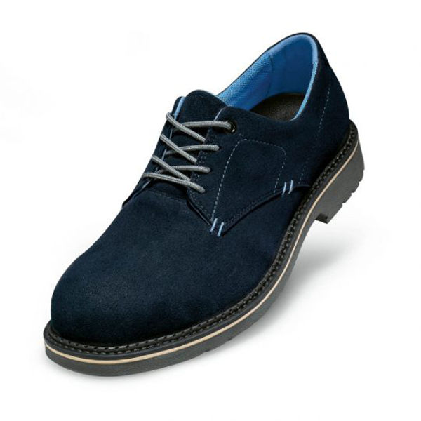 Picture of Business Lace Up Shoe S3 SRC
