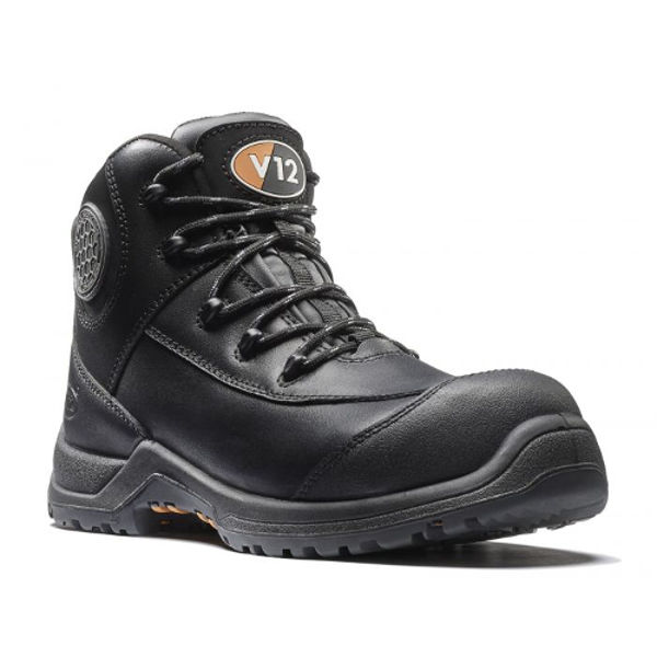 Picture of Intrepid Women's IGS Hiker S3 SRC HRO
